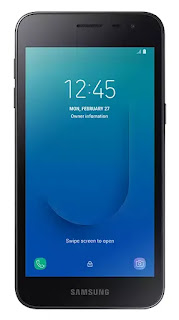 Full Firmware For Device Samsung Galaxy J2 Core SM-S260DL