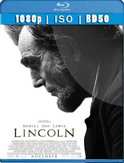 Lincoln (2012) BD50 [1080p] Latino [GoogleDrive] SilvestreHD