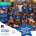 AXA PH employees volunteer to support social causes