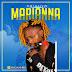 Music: Timi Galvin - Marianna