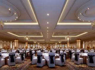 Firma design interior hoteluri restaurante stil clasic - Bucuresti | Design interior hotel clasic Bucuresti
