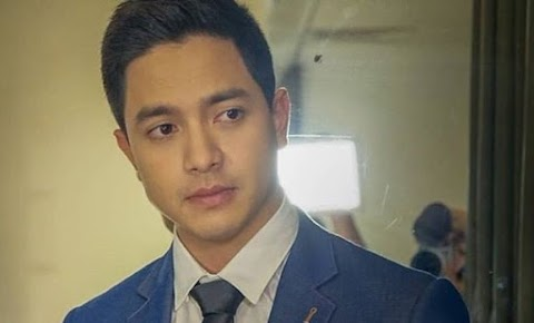Alden Kaya Pala Sobra Ang Pag-iyak Sa Offcam DTBY Ending Noon Nang Dahil Pala Sa Katotohanang Ito
