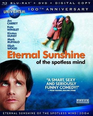 Eternal Sunshine of the Spotless Mind 2004 Dual Audio Hindi 850MB BluRay 720p Full Movie Download Watch Online 9xmovies Filmywap Worldfree4u