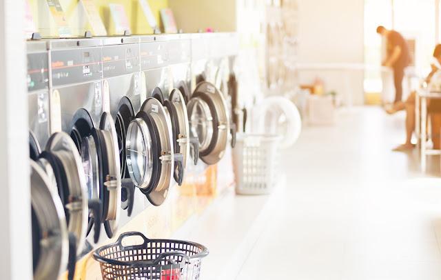 consejos uso secadoras lavadoras zaragoza