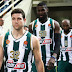 Παναθηναϊκός: Τα πέντε ματς που πρέπει να δεις στην EuroLeague 2020/21!