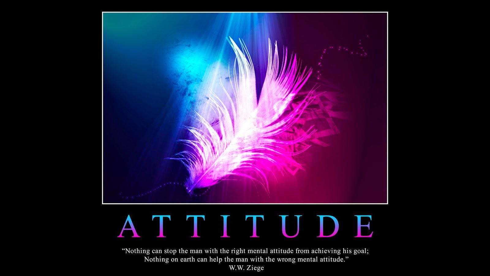 wallpaper quotes on attitude - photo #11