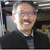 YLPK Jatim Usulkan Pemerintah Agar Masyarakat Bersertifikat Vaksin 2 X,  'Sunnah' Lakukan GeNose/Rapidtes Antigen