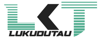 LuKuduTau.com   Situs Informasi Menarik