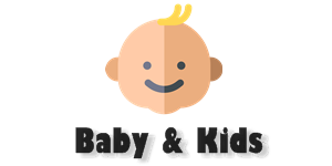 Baby and Kids Products