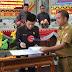 DPRD Lampura Gelar Rapat Khusus Laporan Hasil Pansus Rakep Tatib