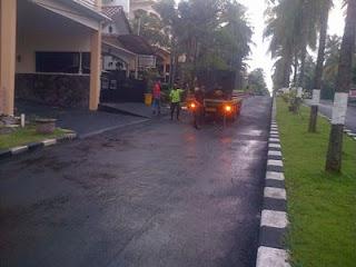 Jasa Pengaspalan Jalan di Banten, Jasa Pengaspalan Jalan, Jasa Apal
