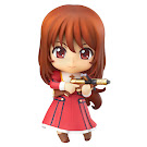 Nendoroid Sakura Wars Erica Fontaine & Koubu-F2 (#462) Figure