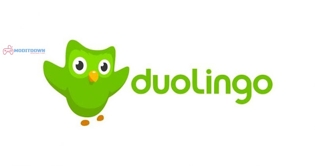 Duolingo 4 7 1 Apk + Mod Full Unlocked for Android - moditdown