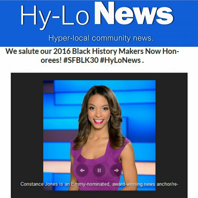 https://hylonews.wordpress.com/2016/02/24/hy-lo-news-honors-30-history-makers-emerging-leaders/