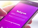 2+ Cara Membuat Akun Instagram di HP & Laptop PC