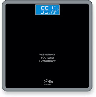 Best Weight Machine for Home
