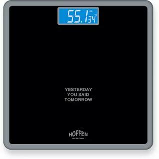 Top 5 Best Weight Machine Under 500