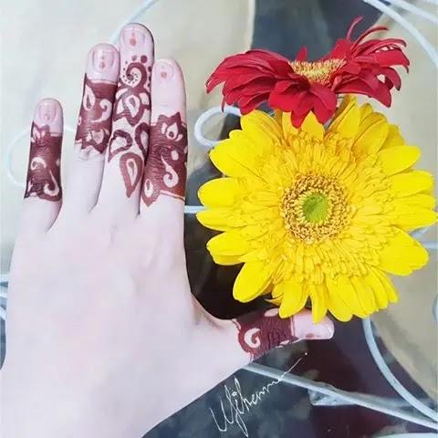 mehndi-design-for-girl-fingers