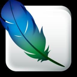 تحميل برنامج فوتوشوب Photoshop 2018 بالعربية لتعديل الصور