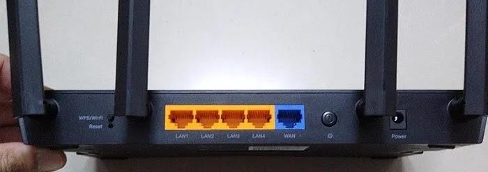كيفية العثور على أفضل قناة Wi Fi بتردد 5 جيجاهرتز