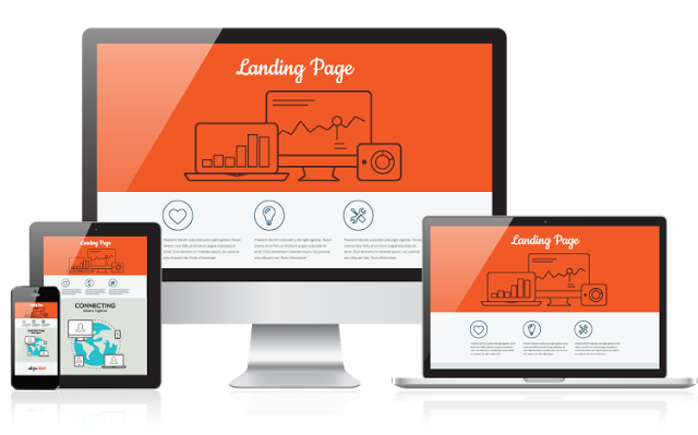 How to generate sales with a high converting landing page,How to generate sales, with a high, converting, landing page,high converting landing page examples,high converting landing page templates,highest converting landing pages,top converting landing pages,best converting landing pages 2016,best converting landing pages 2017,best landing page designs,landing page design inspiration,best landing pages 2015,best landing pages 2016,best landing pages 2017