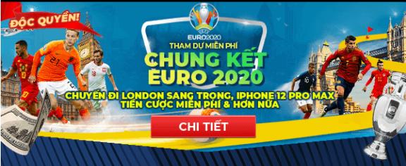 Đại chiến Vòng 8 V-League. Ngôi đầu có đổi chủ? Euro