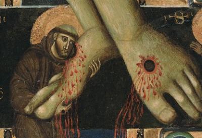 Risultati immagini per Sanare il male con il male