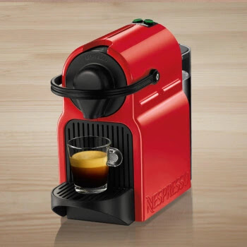 best-coffee-maker-machines-for-home