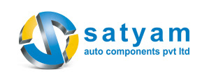 Diploma Jobs Vacancy For Satyam Auto Components Pvt Ltd,   IMT Manesar, Gurugram ( Interview will be held  online through Video Conferencing)