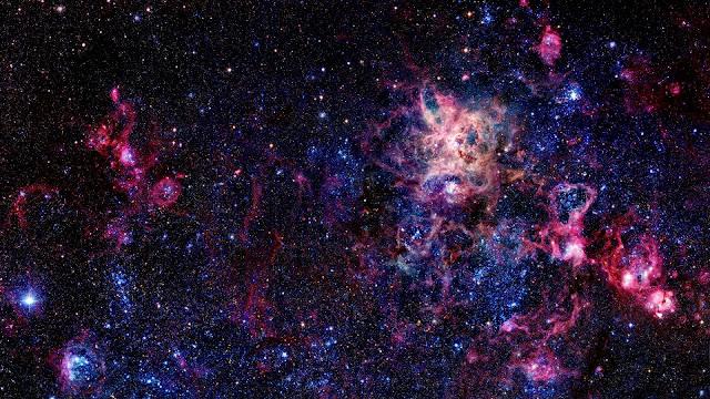 space-wallpaper-best-quality-ultra-4k