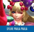http://kofuniverse.blogspot.mx/2010/07/sylvie-paula-paula.html