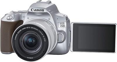 ¿Cuál-es-la-mejor-cámara-fotográfica?