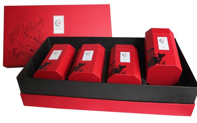 hộp giấy bảo vệ sản phẩm