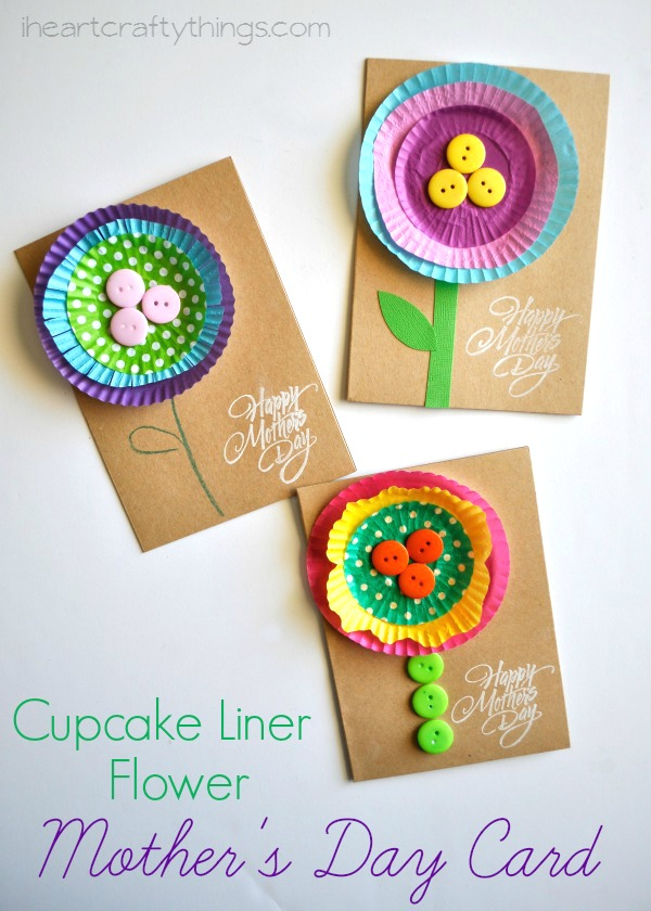 Toddler Arts Arts And Crafts For Mother S Day With Horseshoes