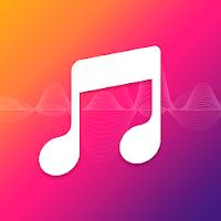 Trình phát nhạc - Trình chơi MP3 Mod