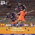 Live Streaming Selangor Vs PKNS FC Separuh Akhir 1 Piala FA 2018