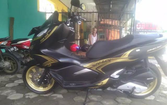 stripping-motor-johan-wahyudi-4