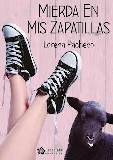 https://enmitiempolibro.blogspot.com/2017/06/resena-mierda-en-mis-zapatillas.html