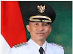 Lampung Barat Kehilangan Satu Nakes Terbaik, Parosil Sampaikan Duka Cita