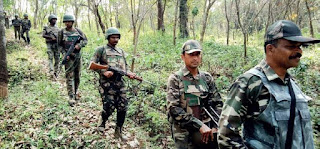 37-naxal-killed-in-cg