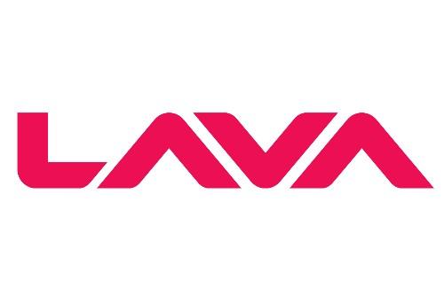 Lava Made in India SmartPhone Company 2020
