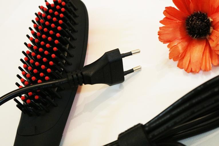 spazzola-lisciante-elettrica