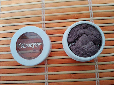 Imagen Sombra Criquet Colour Pop