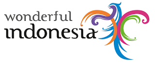 5 Restoran di Bandung dengan Konsep Unik dan Menarik