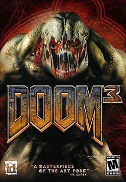 Doom 3 BFG Edition torrent download for PC ON Gaming X