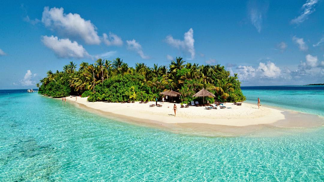 Lalumi Travels Vacation Honeymoon Travel Tours In