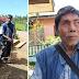 Bulåg na Lolo, Nangangailangan ng Tulong Para sa Kanyang Malubhang Karamdaman na Kailangang Ma0perahan!
