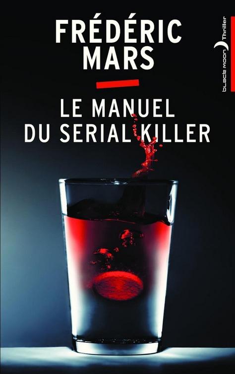 http://1.bp.blogspot.com/-OgWxHgwwUgc/UQo1KDykHeI/AAAAAAAAGXw/qQs7_0PYnNg/s1600/Manuel+du+serial+killer.jpg