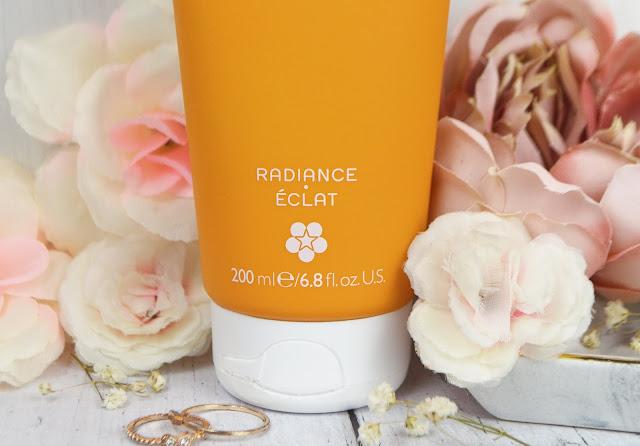 New in Skincare from REN, Verso and Freedom, Lovelaughslipstick Blog