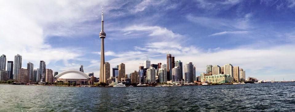 1 dia em Toronto: O que fazer? | Blog Why Not ?